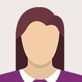 Maya Sharma avatar
